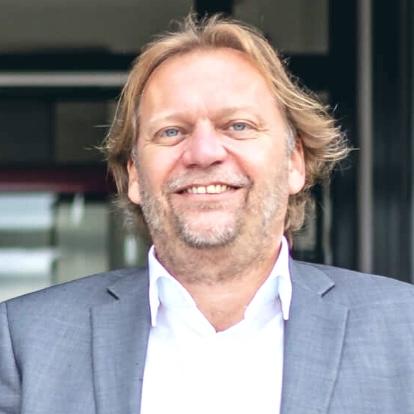 Carsten Klocke_2